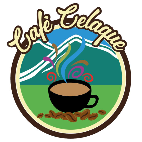 Cafe Celaque  Buy 2 Bags of Coffee & Receive a Free Mug #coffee #supportwomenofhonduras   cafecelaque.com