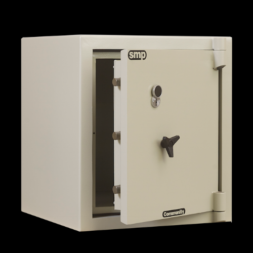 New safes