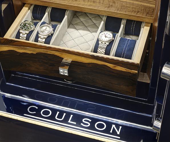 Coulson 07.jpg