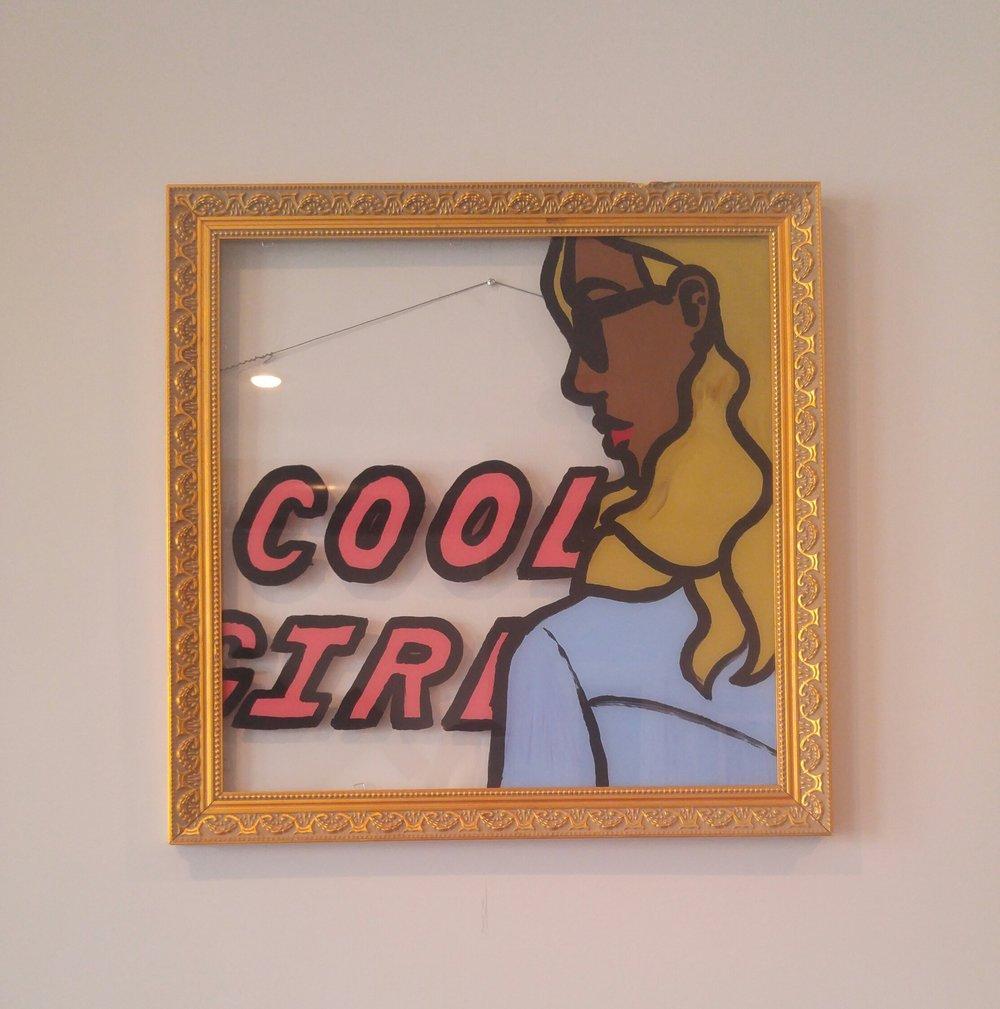 Cool Girl #16.jpg