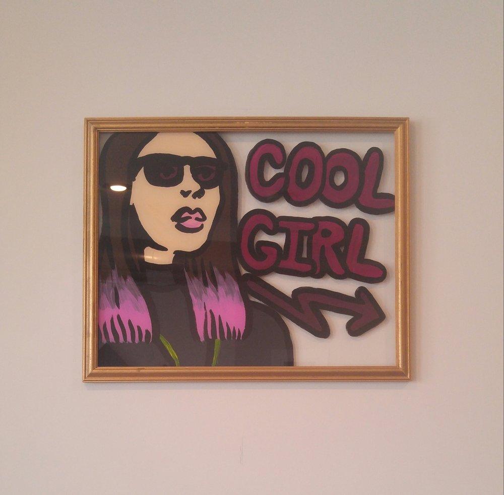 Cool Girl #17.jpg
