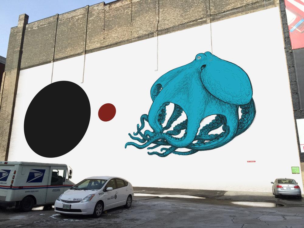 Octopus Brick 1.jpg