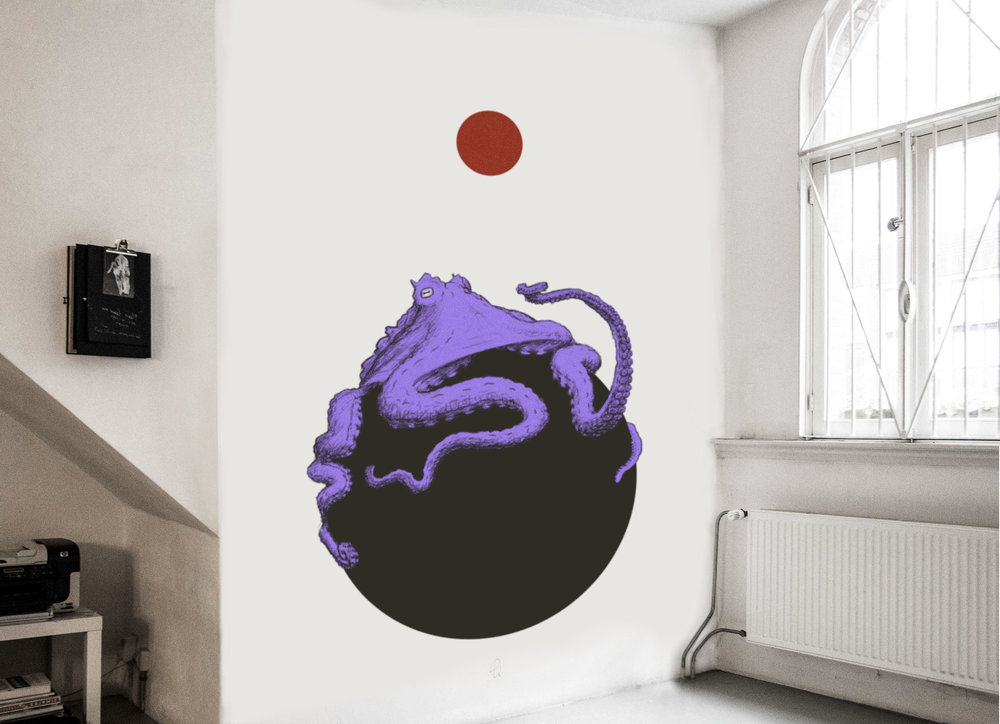 Octopus Mural 2.2.jpg