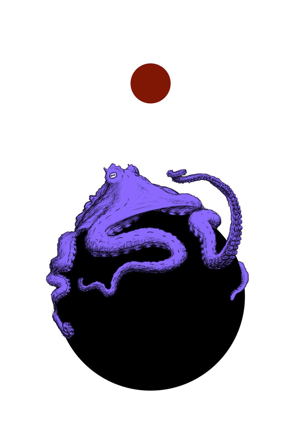 Octopus Mural 2.jpg
