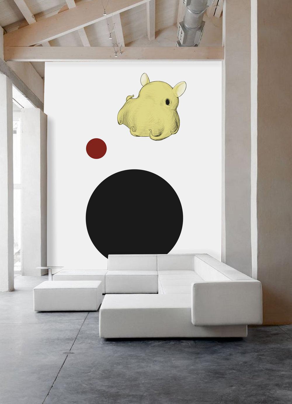 Octopus Mural 4.3.jpg