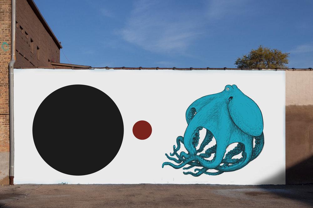 Octopus Flat Wall 1.jpg