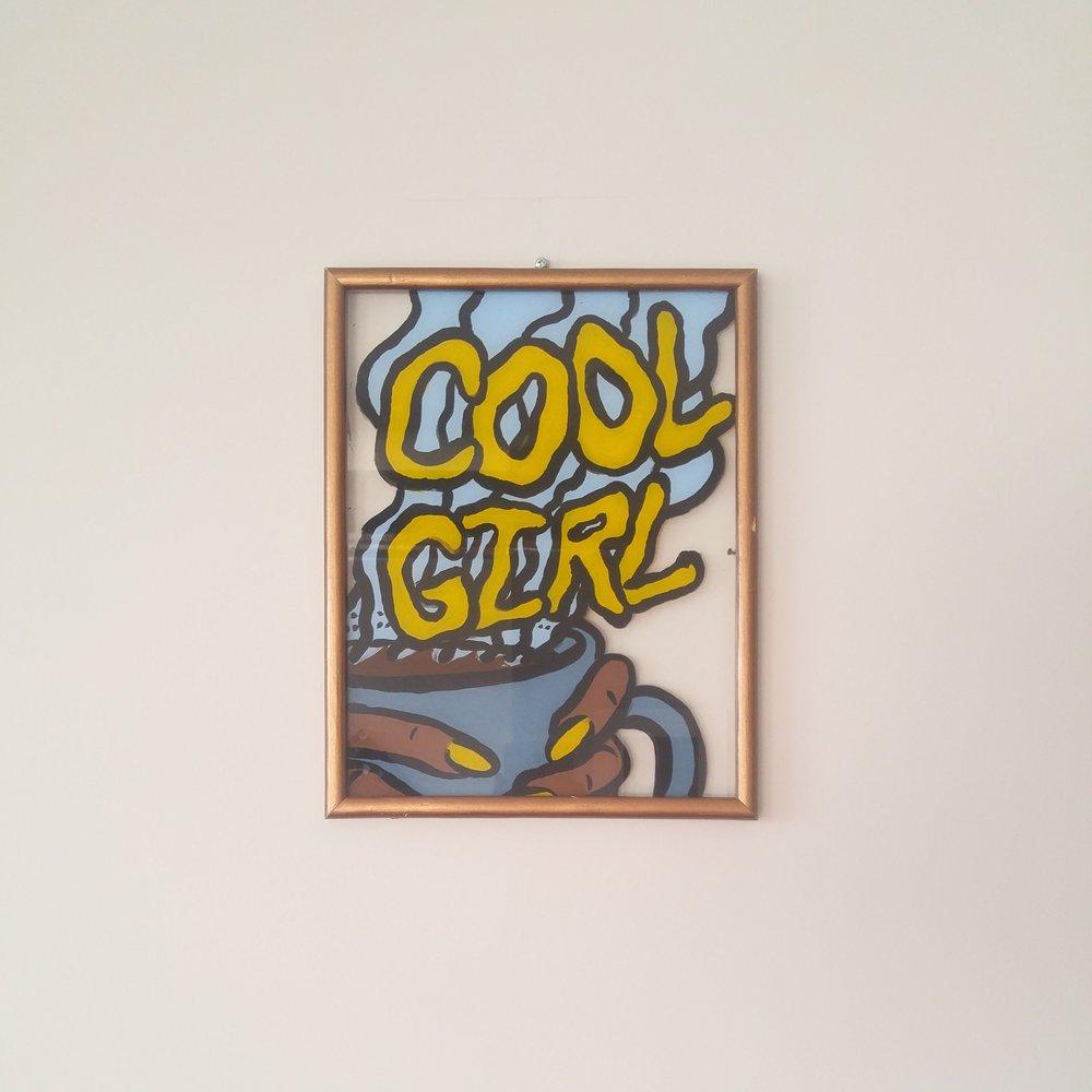 Cool Girl #9.jpg