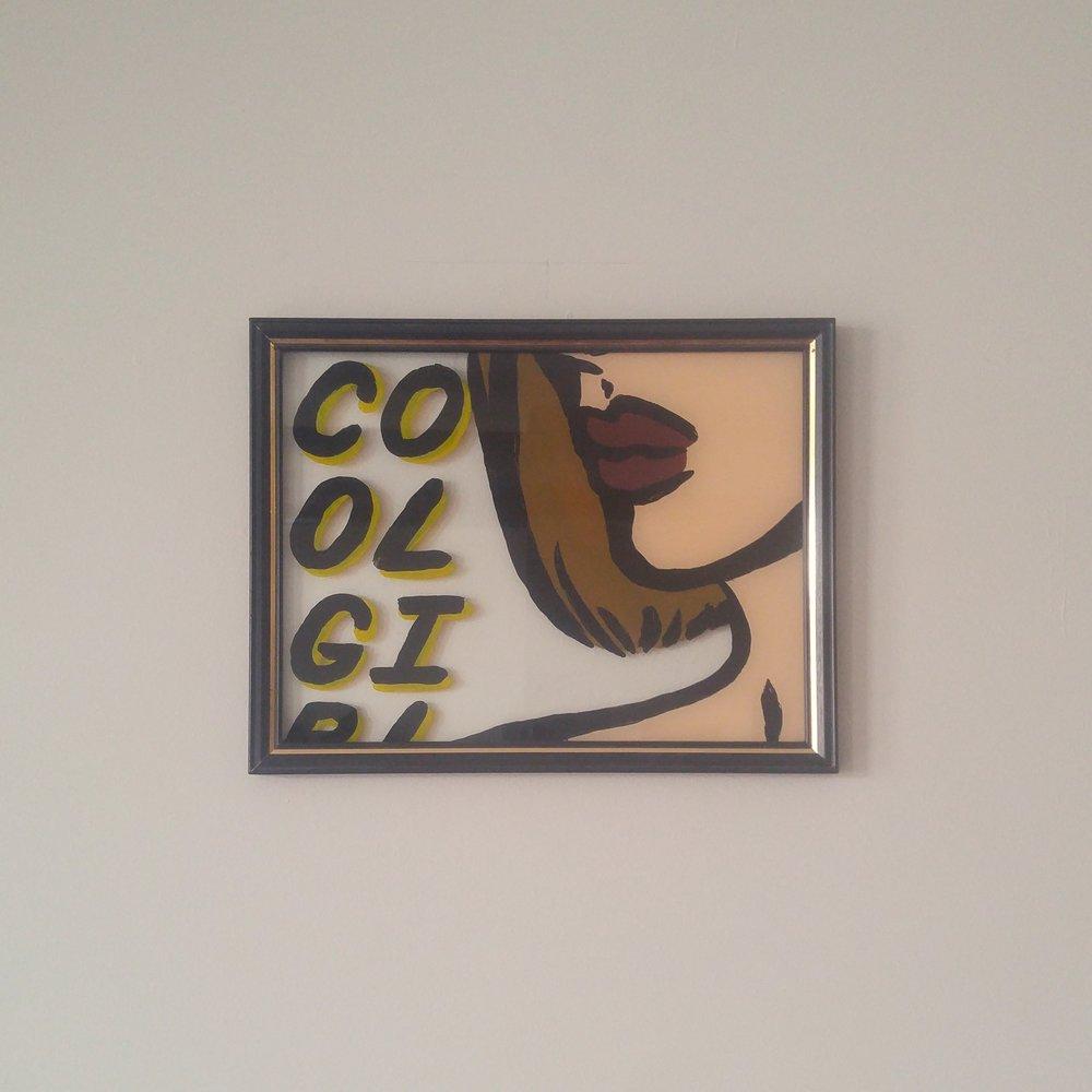 Cool Girl #12.jpg