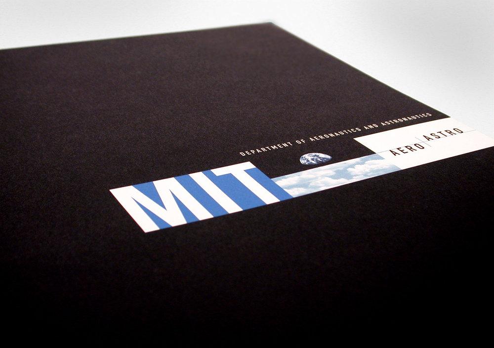 MIT-cover.jpg
