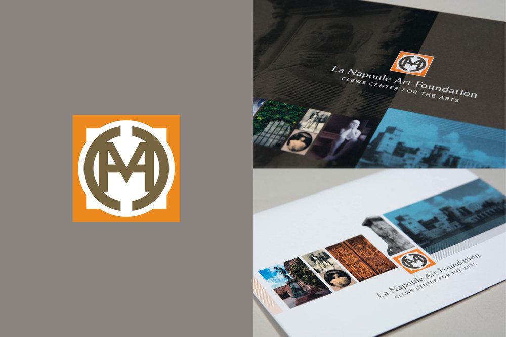 branding-examples_squarespace9.jpg