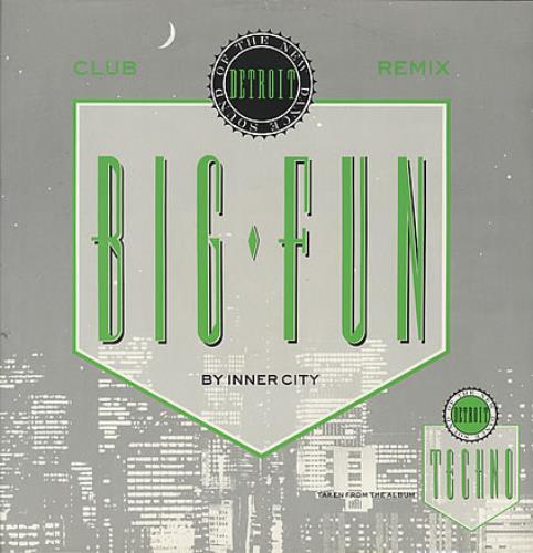 INNER_CITY_BIG+FUN+(CLUB+REMIX)-393156.jpg