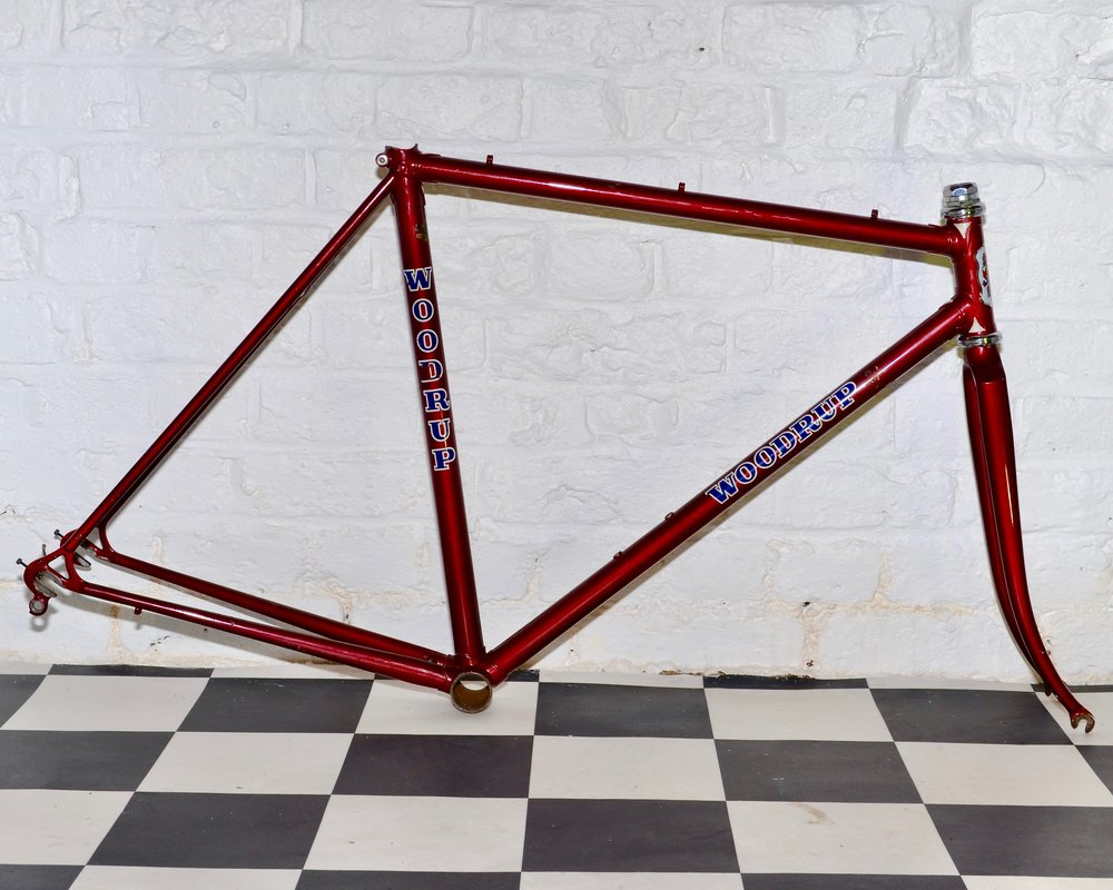 Woodrup_Reynolds_531_52cm_frame_Big_Fun_Bikes_Haggerston.jpg