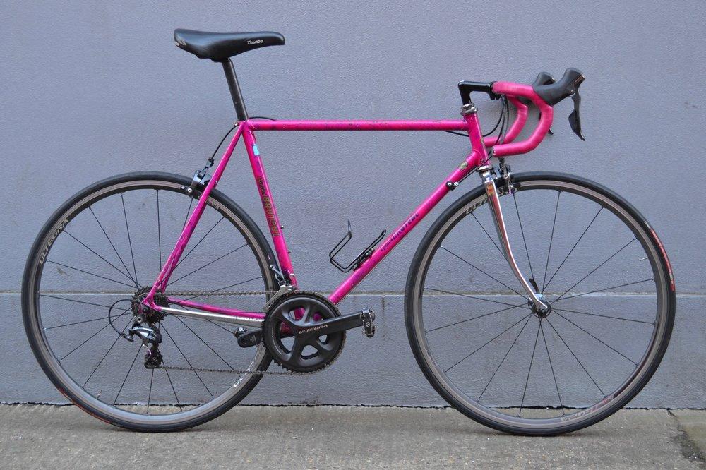 Bruteul_Columbus_Shimano_Ultegra_11speed_Big_Fun_Bikes_hackney.jpg