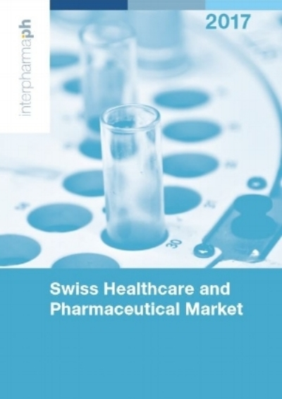 Swiss Healthcare and Pharmaceutical Market