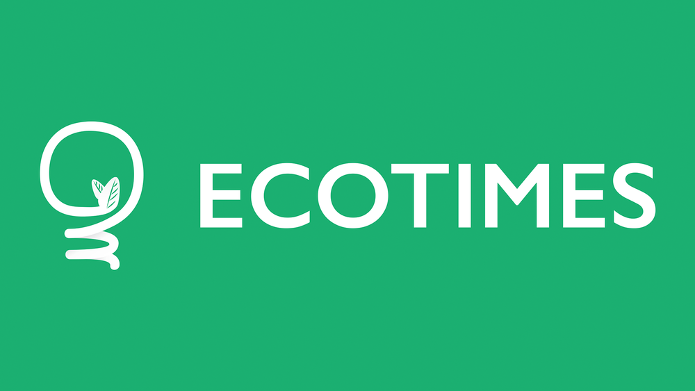 ecotimes-2.png