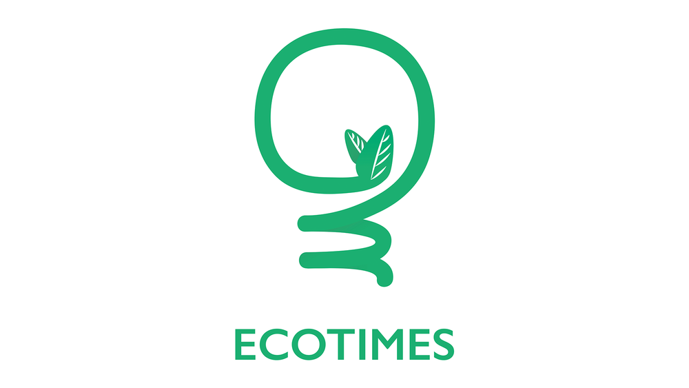 ecotimes-1_5.png