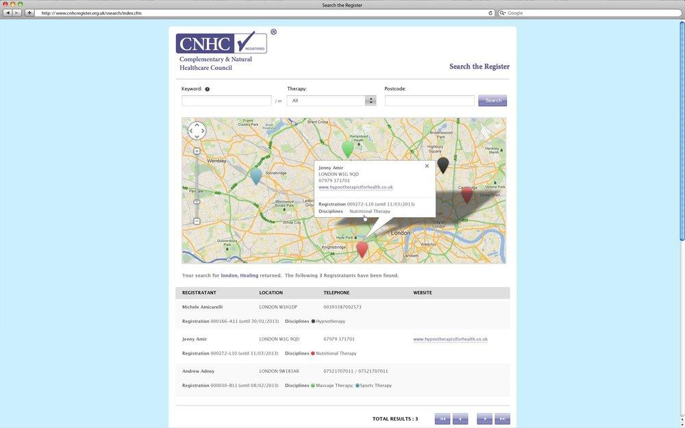 CNHC-map2.jpg