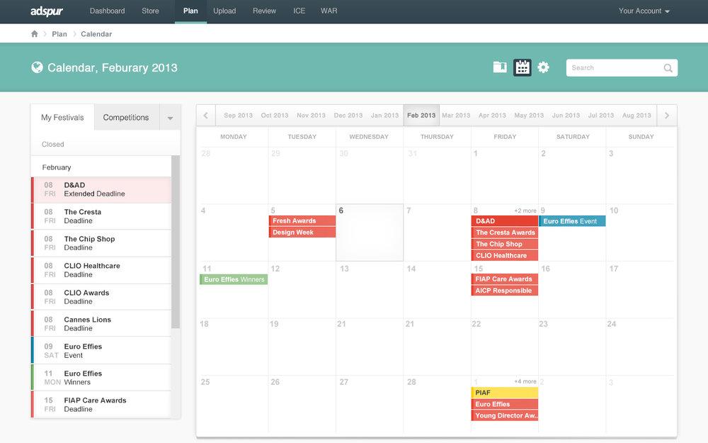 adspur-calendar-award-calendar.jpg