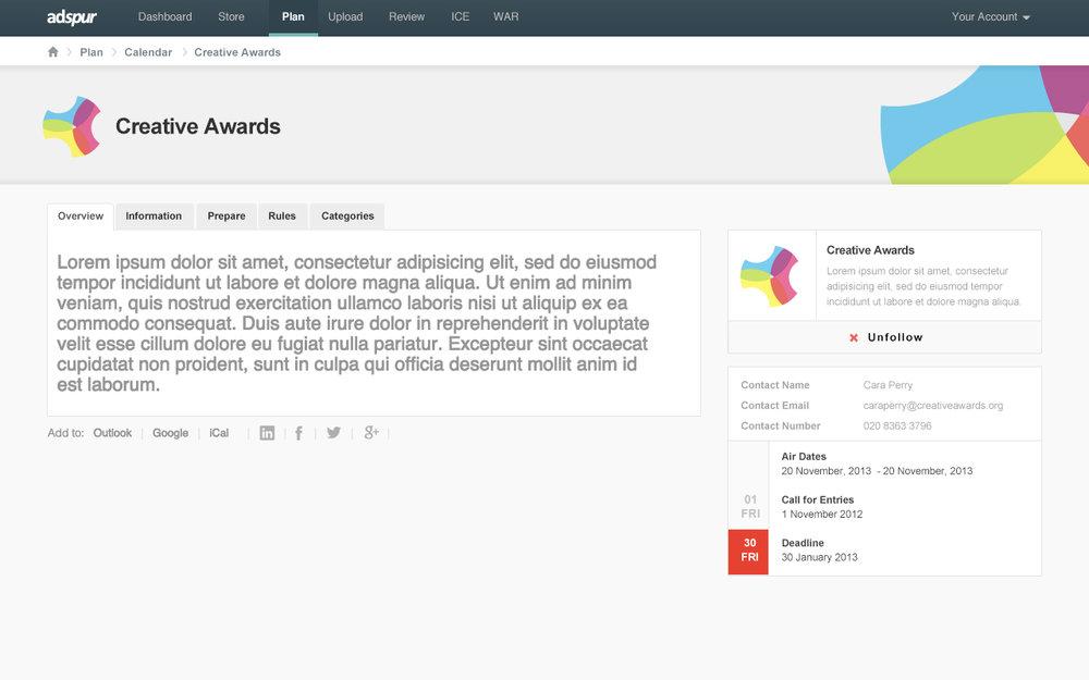 adspur-calendar-award-profile.jpg