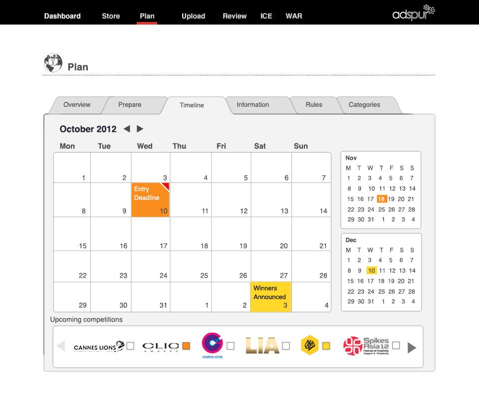 adspur-calendar-orginal.jpg