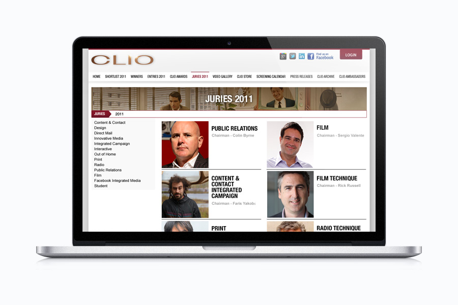 clio-awards-website.jpg
