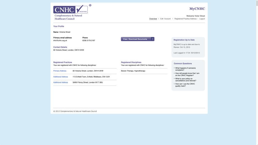 MyCNHC1.1_home.jpg