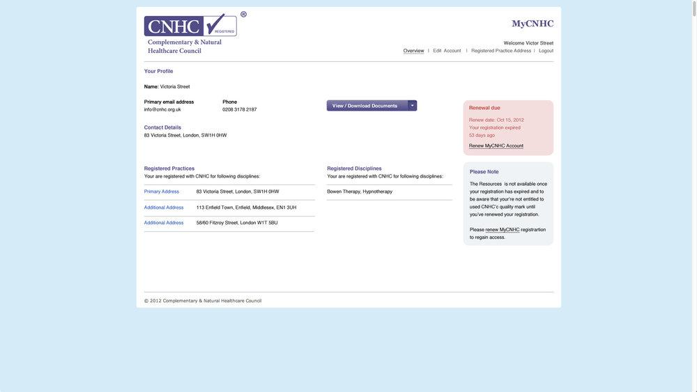MyCNHC1.2_home.jpg