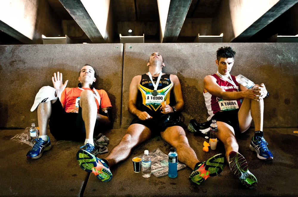 Marathon - Lifestyle - Photo credit Nicola Bailey.jpg