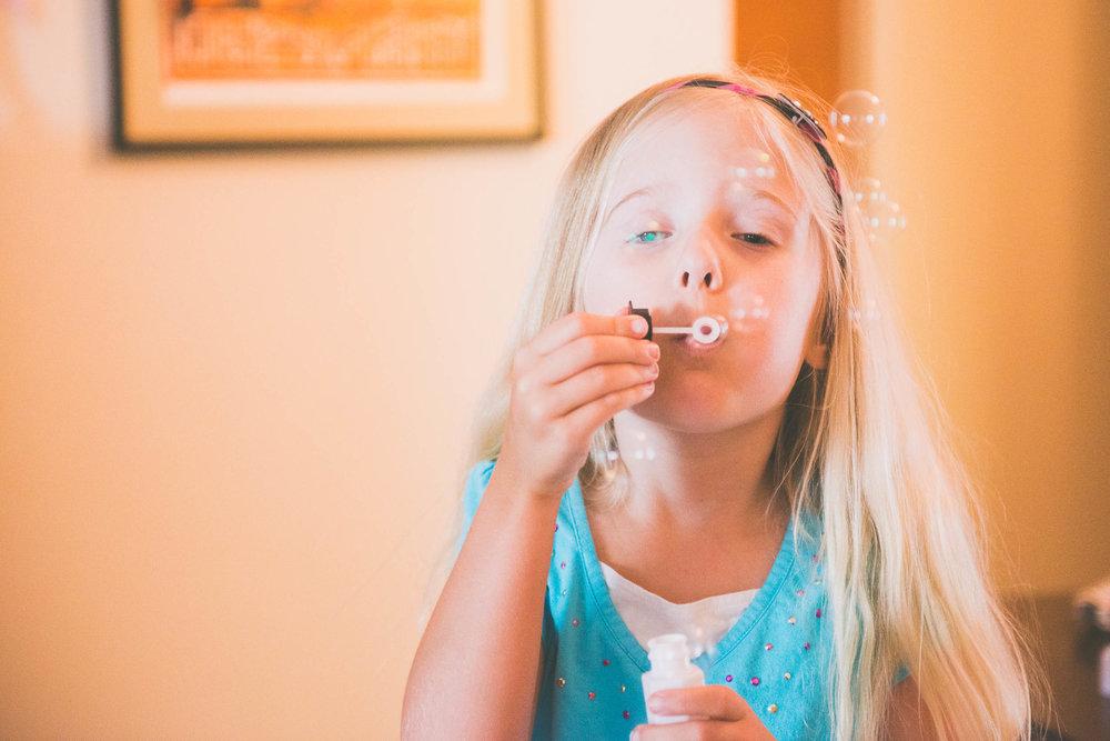 Blowing bubbles - Family - Photo credit Nicola Bailey - 1.jpg