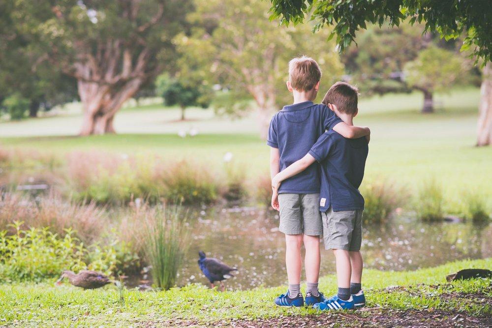 Boys at lake - Family - Photo credit Nicola Bailey - 1.jpg