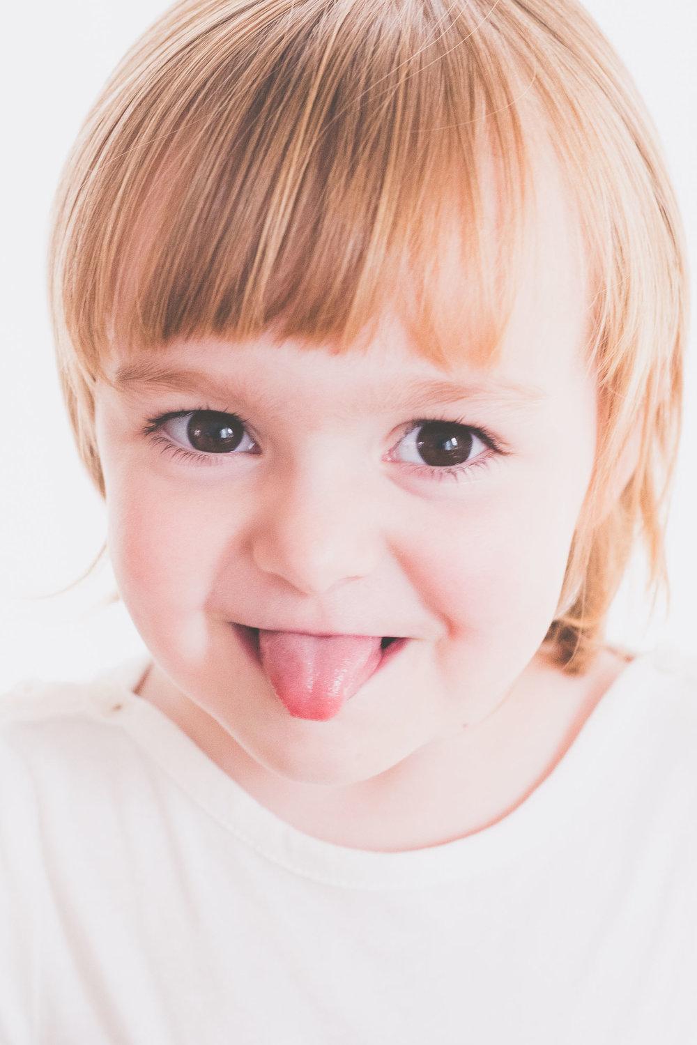 Tongue out - Family - Photo credit Nicola Bailey - 1.jpg