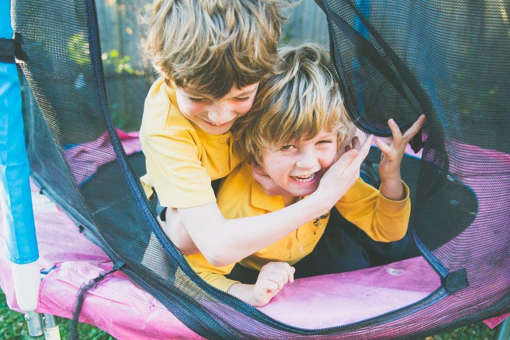 Kids on trampoline - Family - Photo credit Nicola Bailey.jpg