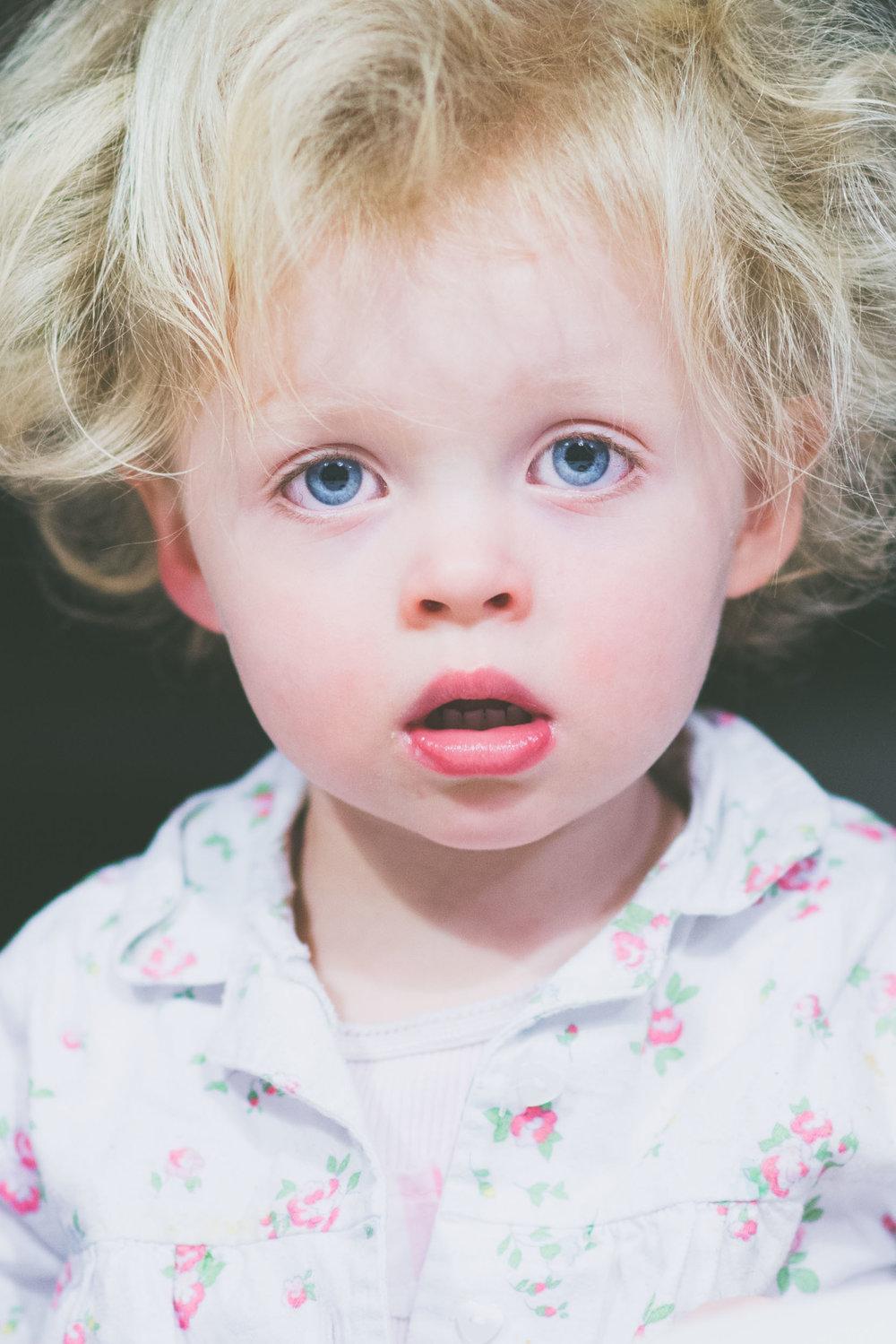 Young blonde girl - Family - Photo credit Nicola Bailey.jpg