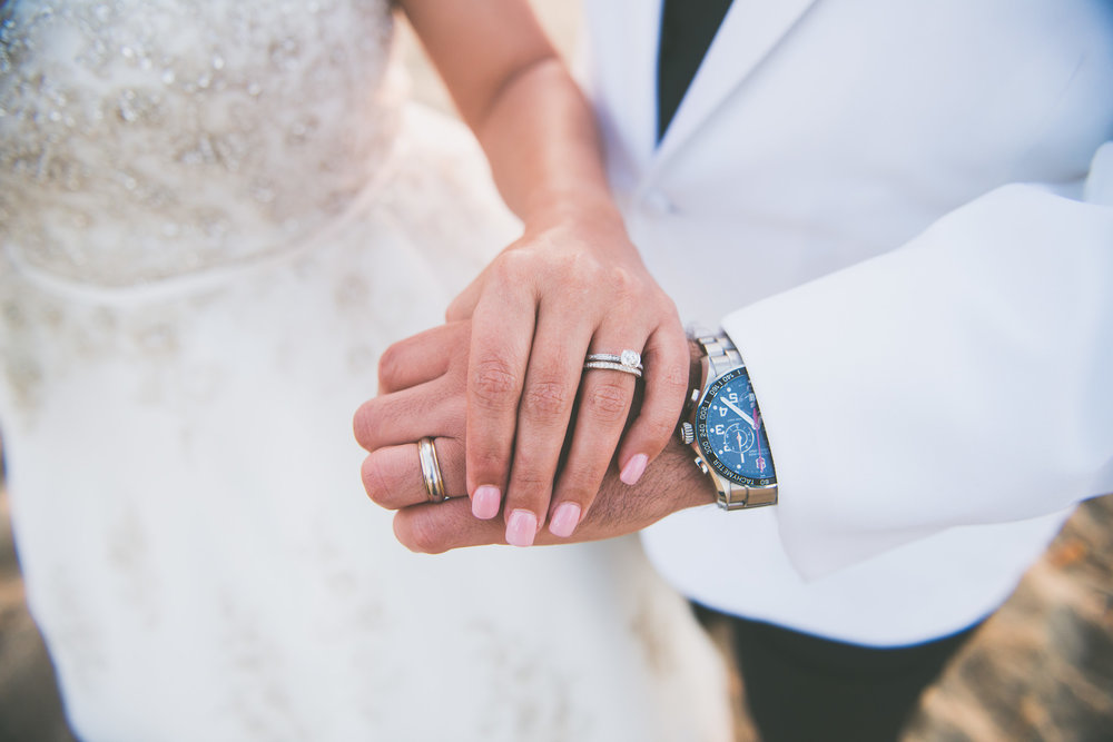 Hands with rings - Weddings - Photo credit Nicola Bailey.jpg