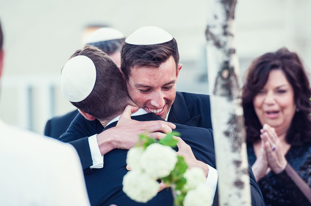 Jewish same sex wedding - Weddings - Photo credit Nicola Bailey.jpg