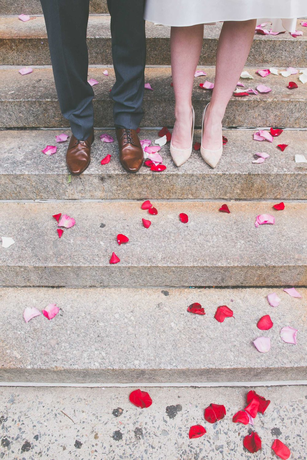 Legs - Weddings - Photo credit Nicola Bailey.jpg