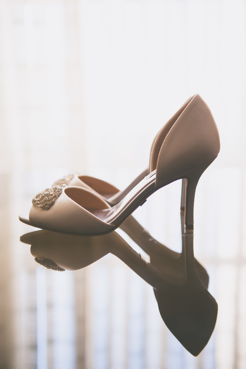 Shoes - Weddings - Photo credit Nicola Bailey.jpg