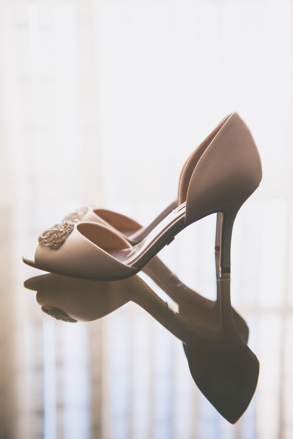 Shoes - Weddings - Photo credit Nicola Bailey.jpg