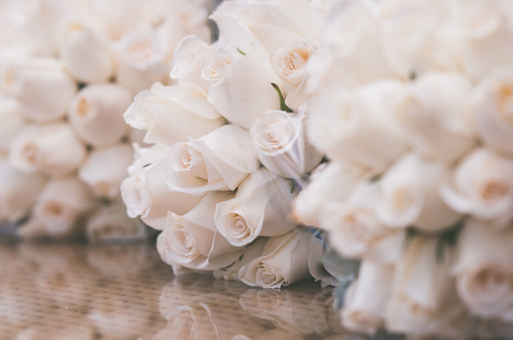 White flowers - Weddings - Photo credit Nicola Bailey.jpg