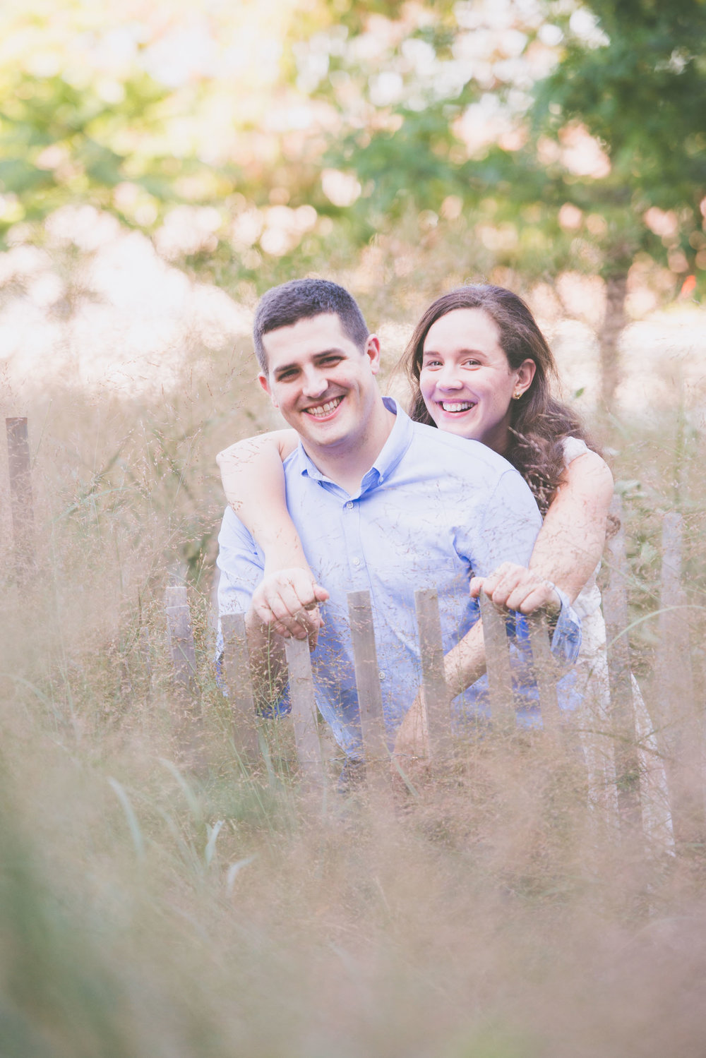Long grasses Brooklyn - Engagement portraits - Photo credit Nicola Bailey.jpg
