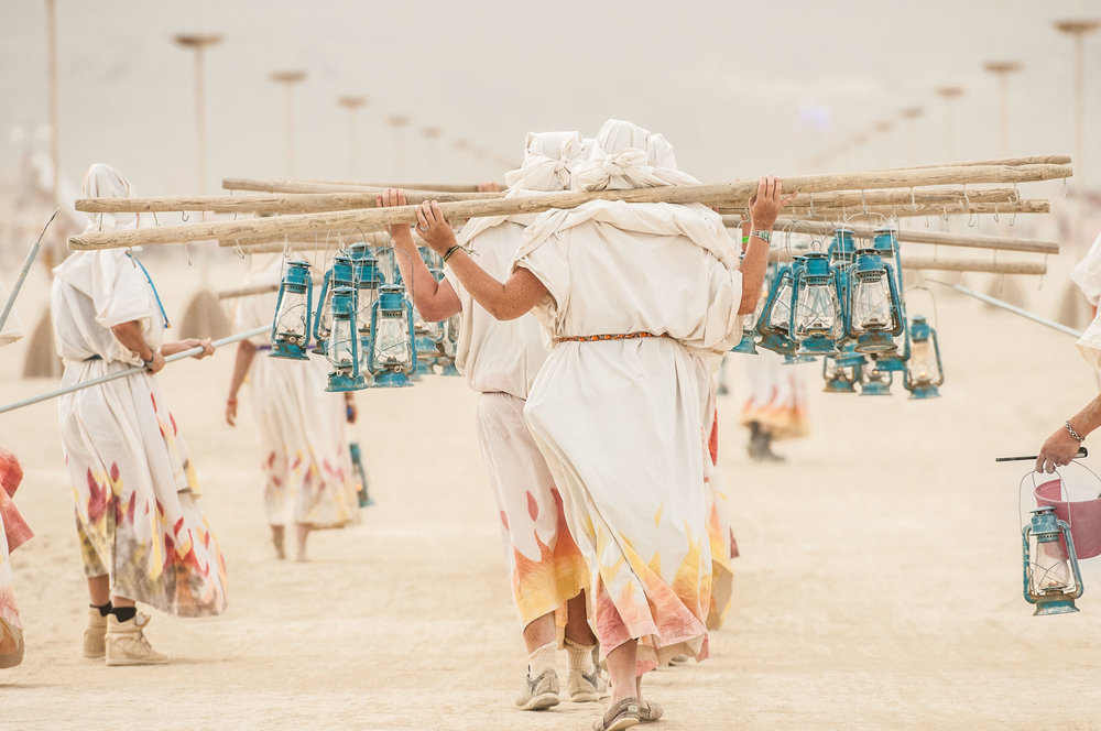 Burning man lantern carriers - Photo credit Nicola Bailey.jpg