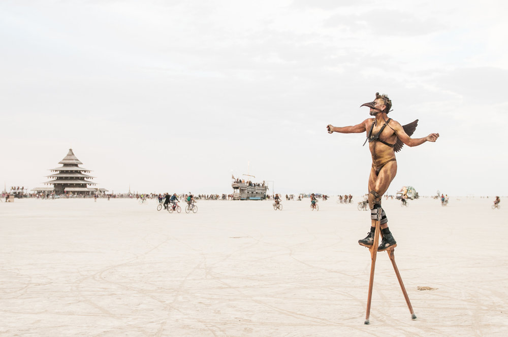 Burning man stilt walker - Photo credit Nicola Bailey.jpg