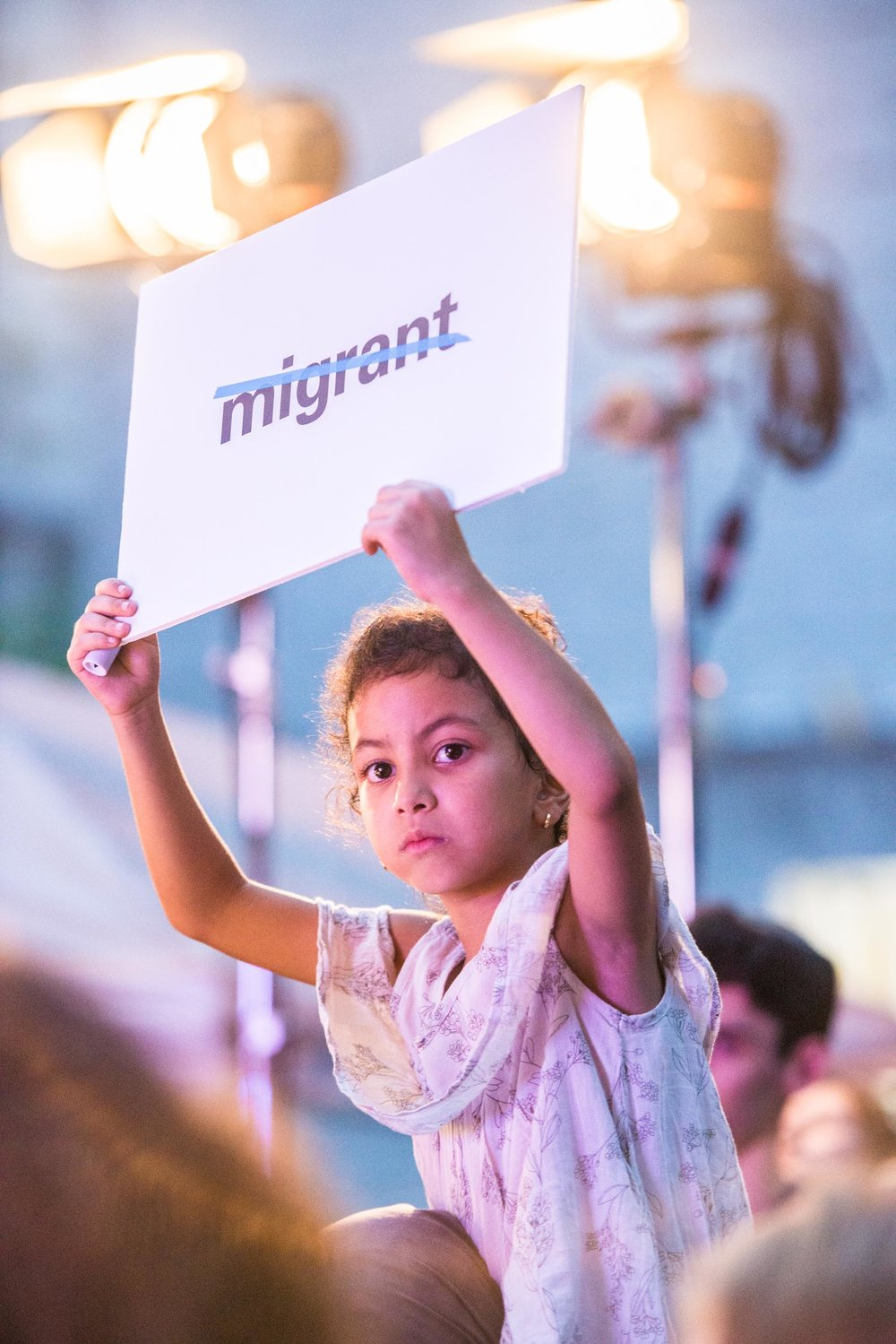 Migrant child - Current events - Photo credit Nicola Bailey.jpg