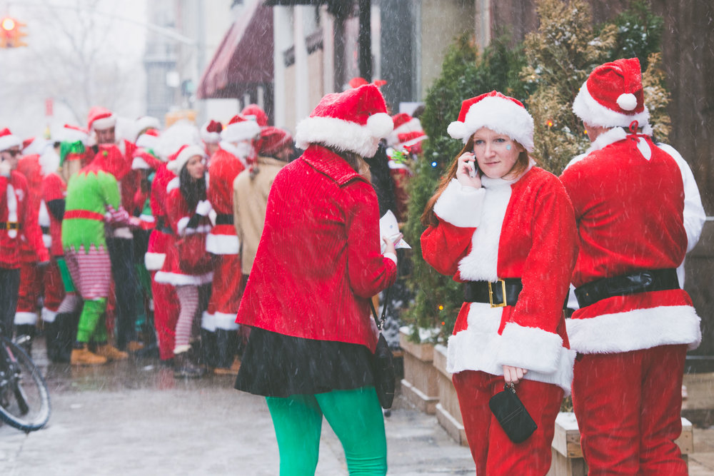 Santacon - Current events - Photo credit Nicola Bailey.jpg