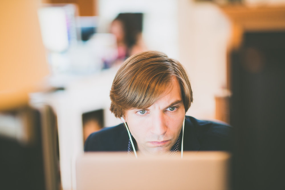 Man hard at work- worklife portraits -  photo credit Nicola Bailey.jpg