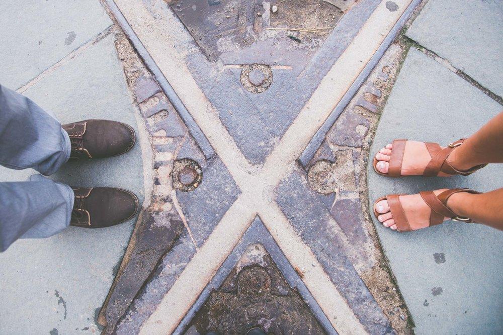 Feet - Engagement Portraits - Photo credit Nicola Bailey.jpg