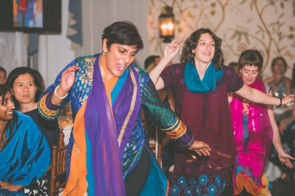 Wedding - Indian wedding - Photo credit Nicola Bailey.jpg