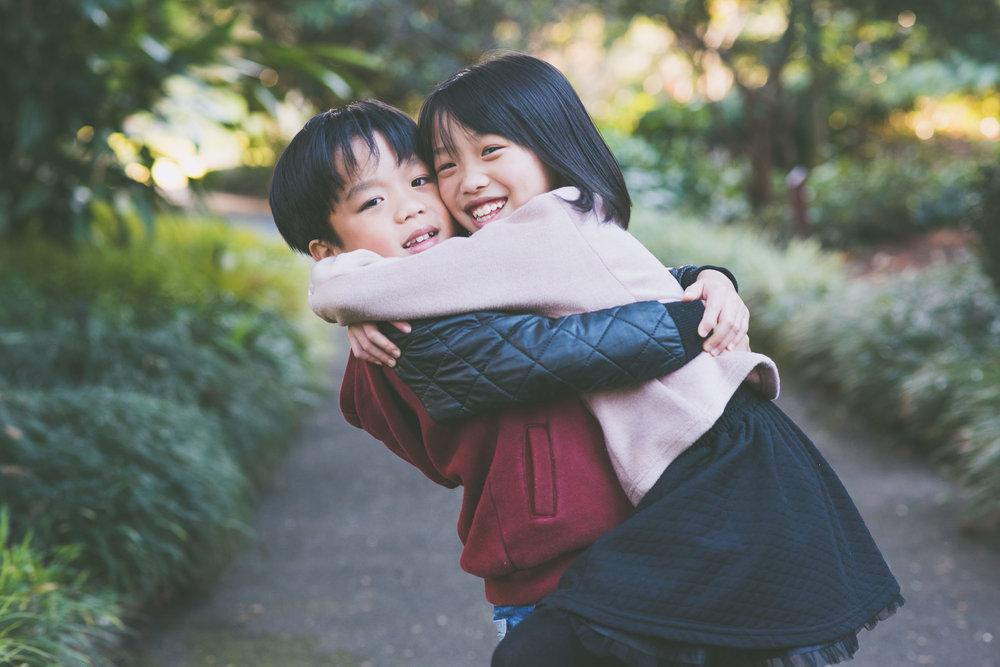 Kids hugging - Photo credit Nicola Bailey.jpg