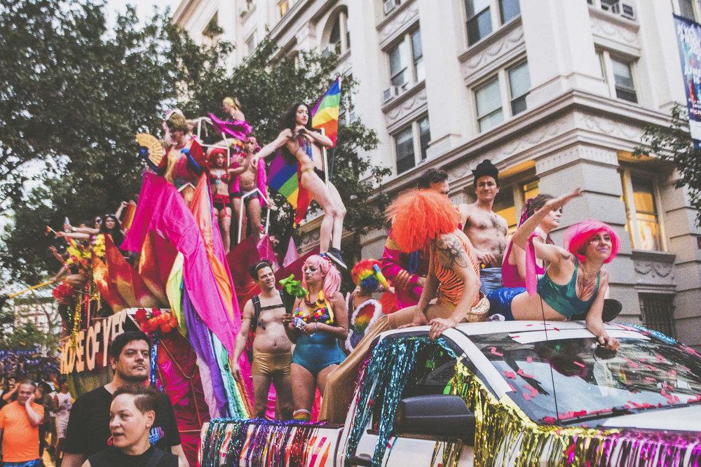 LGBTQI pride - Photo credit Nicola Bailey.jpg