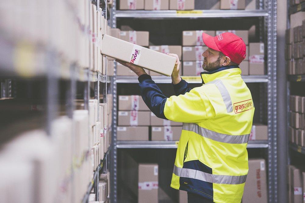 Worklife portrait - warehouse - Photo credit Nicola Bailey.jpg